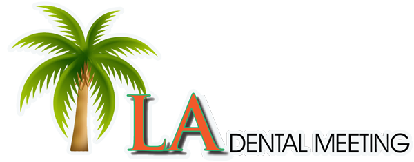 2020 L.A. Dental Meeting